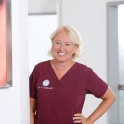 DR. CORINNA AHLBRECHT | Zahnärzte am Papenberg